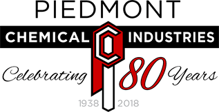 Piedmont Chemical Industries
